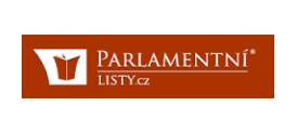 Starosta poskytl rozhovor Parlamentním listům.cz