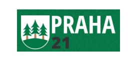ÚMČ Praha-Újezd nad Lesy; výběrová řízení na obsazení pracovních míst