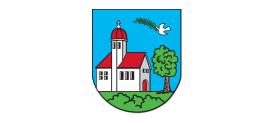 ÚMČ Praha-Zbraslav; výběrové řízení na pozici hl. účetní