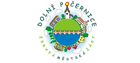 DEN ZEMĚ - pozvánka na úklid kolem Počernického rybníka a parku