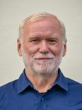 Ing. Tomáš Jílek