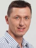 Jan Šroubek