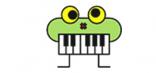 Pavel Hokr - hudební škola