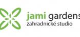 Zahradnické studio JAMI GARDENS - Ing. Jakub Víšek