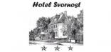 Pořady v hotelu Svornost září-říjen 2019