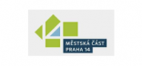 Praha 14 kulturní