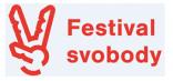 Festival svobody k výročí 30 let pádu totality