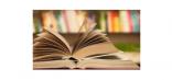 Místní knihovna - otevírací doba o prázdninách