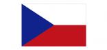 Oslava 97. výročí vzniku samostatného Československa spojená s lampiónovým průvodem